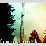 framework #570: 2016.10.16