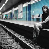 DeepKontrol Presents : _The Last Train _Best Remix Selected By Fred Khatts