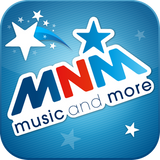 Partyshakerz - MNM Urbanice 2K18 - The Classics Edition