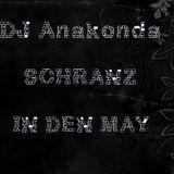 DJ Anakonda - Schranz in den May 01.05.2013