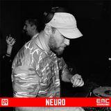 EMC PODCASTS - NEURO [009] Молния