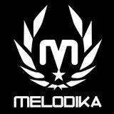 MARK PLEDGER PRESENTS MELODIKA 016