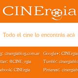 Cinergia. Estrenos del 05.12.2013 www.cinergiablog.com.ar
