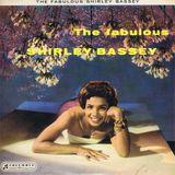 Shirley Bassey – The Fabulous Shirley Bassey   1959