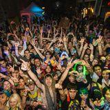 DJ Rave In Peace - Hardcore n Stuff - 02/04/2015