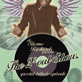 Skeme Richards - The $2 Soul Show (Gone But Not Forgotten James Brown Tribute)