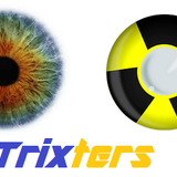 Hydronoid Dubstep Mix Presented By Trixter-A