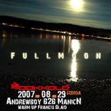 Andrewboy -  Fullmoon 3. made in Justmusic.fm .2007.08