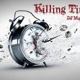 Liquid DnB Mix - Vol 61 - Killing Time