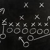 WDE02 – Strategic vs. Tactical Planning