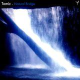 Mojodojo Radio 015 - Tomic - Natural Bridge