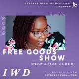 Free Goods IWD18