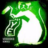 voodookid remixes