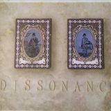 Special Crescent Moon album DISSONANCE