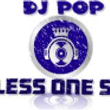 DJ POP HELLO FRIDAY PROMO 2K16