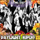 #1727: Daylight Ripoff
