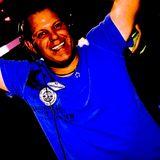 Dj Cut / Deep & Lounge Mix / Vol. 7 / Juni 2015