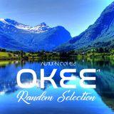 Okee - Random Selection [4] - Autumn Comes