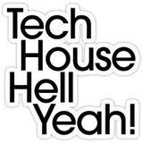 TechHouse Torture