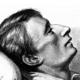 Lange Nacht über den skeptischen Romantiker Giacomo Leopardi