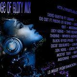 The Edge Of Glory Mix