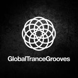 Hernan Cattaneo - Guest Mix, Global Tranced Grooves 171 (June 2017)