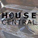 House Central 648 - Disco House Mix