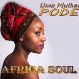 Africa Soul by HabibDJ