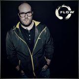 FLOW Podcast #006 Costa