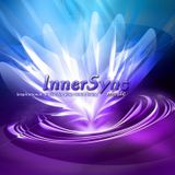 Nick Desku pres. InnerSync Guest Mix