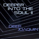 Deeper into the Soul II