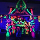 B:Hex b2b XOA @ Transylvaliens Festival landing in Timisoara