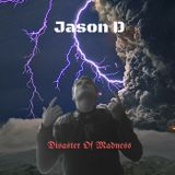 Disaster of Madness PODCAST 15