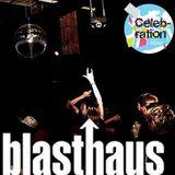 """Blasthaus """"Resident Artist"""" (Nisus Mix)"""