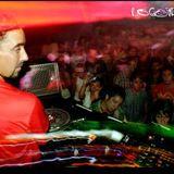 AuDioSaPiEnOnDaDex@CINEMA - TEAR OUT MIX - Bogotrax2011