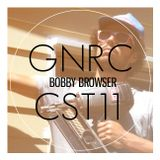 Guest Mix #7: Bobby Browser
