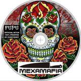 MEXICANO RAP CHINGON EDICION 2014 - TOM BASS