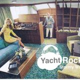 Yacht Rock 2 : Stormy Waters - more feel good music