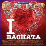 BACHATA SHABYNOU 973 2012MIX
