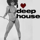 Cesare Maremonti Dig.Jockey DjSet DEEP House -  Deep flyer