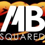 ArtiBi - MBsquared 6 - Spinnin' Round No Control, Burnin' Down Lettin' Go!