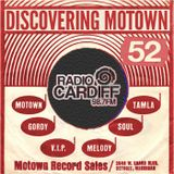 Discovering Motown No.52