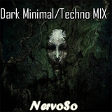 Dark Minimal/Techno MIX