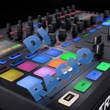 DJ Racso-Sessions #4