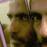 """Canela En Surco 074 – Daniel Nellstrum en """"Nellstrum de verano"""""""