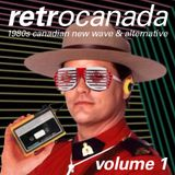 retrocanada - volume 1