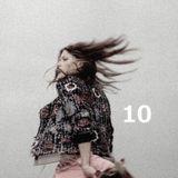 【10 TRXS MIX】 Virgin Juke by bamulet