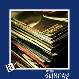 Any Old Sunday
