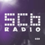 SCB Radio Episode #039