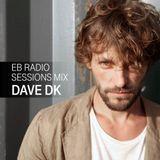 DJ MIX: DAVE DK